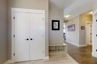 Photo 3: 8 NADIA Place: St. Albert House for sale : MLS®# E4148708