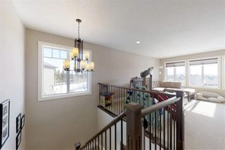Photo 15: 8 NADIA Place: St. Albert House for sale : MLS®# E4148708