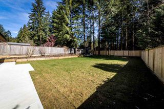 Photo 19: 4656 RAMSAY Road in North Vancouver: Lynn Valley House for sale : MLS®# R2353720