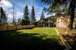 Photo 18: 4656 RAMSAY Road in North Vancouver: Lynn Valley House for sale : MLS®# R2353720