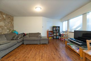 Photo 7: 9751 149 Street in Surrey: Guildford House for sale (North Surrey)  : MLS®# R2354849