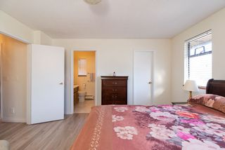 Photo 12: 9751 149 Street in Surrey: Guildford House for sale (North Surrey)  : MLS®# R2354849