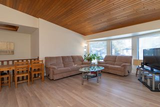 Photo 2: 9751 149 Street in Surrey: Guildford House for sale (North Surrey)  : MLS®# R2354849