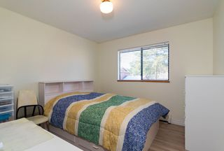 Photo 15: 9751 149 Street in Surrey: Guildford House for sale (North Surrey)  : MLS®# R2354849