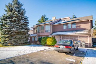 Photo 1: 9751 149 Street in Surrey: Guildford House for sale (North Surrey)  : MLS®# R2354849