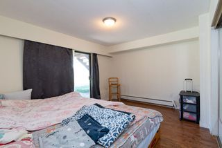 Photo 17: 9751 149 Street in Surrey: Guildford House for sale (North Surrey)  : MLS®# R2354849