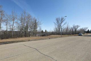 Photo 5: 13908 92 Avenue in Edmonton: Zone 10 Vacant Lot for sale : MLS®# E4150201