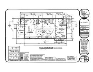 Photo 17: 13908 92 Avenue in Edmonton: Zone 10 Vacant Lot for sale : MLS®# E4150201