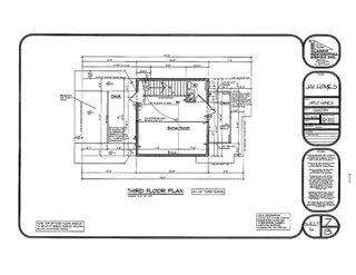 Photo 19: 13908 92 Avenue in Edmonton: Zone 10 Vacant Lot for sale : MLS®# E4150201