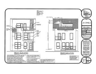 Photo 9: 13908 92 Avenue in Edmonton: Zone 10 Vacant Lot for sale : MLS®# E4150201