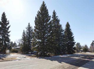Photo 4: 13908 92 Avenue in Edmonton: Zone 10 Vacant Lot for sale : MLS®# E4150201