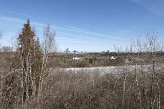 Photo 6: 13908 92 Avenue in Edmonton: Zone 10 Vacant Lot for sale : MLS®# E4150201