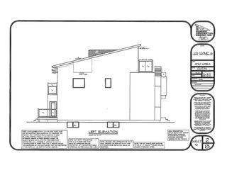 Photo 10: 13908 92 Avenue in Edmonton: Zone 10 Vacant Lot for sale : MLS®# E4150201