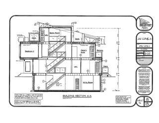 Photo 20: 13908 92 Avenue in Edmonton: Zone 10 Vacant Lot for sale : MLS®# E4150201
