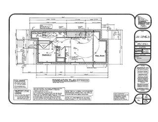 Photo 12: 13908 92 Avenue in Edmonton: Zone 10 Vacant Lot for sale : MLS®# E4150201