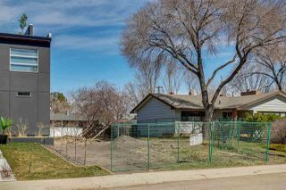 Photo 3: 13908 92 Avenue in Edmonton: Zone 10 Vacant Lot for sale : MLS®# E4150201