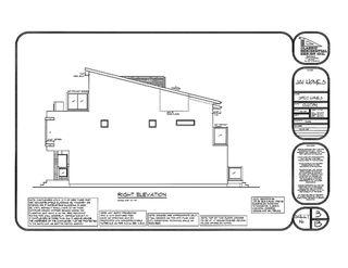 Photo 11: 13908 92 Avenue in Edmonton: Zone 10 Vacant Lot for sale : MLS®# E4150201