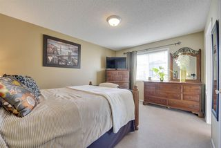 Photo 12: 66 SUNFLOWER Crescent: Sherwood Park House for sale : MLS®# E4150347