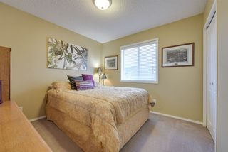 Photo 15: 66 SUNFLOWER Crescent: Sherwood Park House for sale : MLS®# E4150347