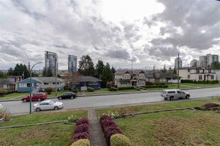 Photo 2: 5535 BUCHANAN Street in Burnaby: Parkcrest House for sale (Burnaby North)  : MLS®# R2355999