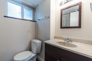 Photo 16: 5535 BUCHANAN Street in Burnaby: Parkcrest House for sale (Burnaby North)  : MLS®# R2355999