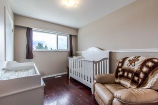 Photo 7: 5535 BUCHANAN Street in Burnaby: Parkcrest House for sale (Burnaby North)  : MLS®# R2355999