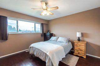 Photo 11: 5535 BUCHANAN Street in Burnaby: Parkcrest House for sale (Burnaby North)  : MLS®# R2355999
