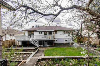 Photo 19: 5535 BUCHANAN Street in Burnaby: Parkcrest House for sale (Burnaby North)  : MLS®# R2355999