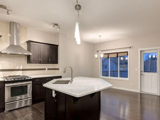 Photo 12: 230 SAGE VALLEY Green NW in Calgary: Sage Hill Detached for sale : MLS®# C4237988
