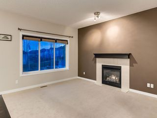 Photo 7: 230 SAGE VALLEY Green NW in Calgary: Sage Hill Detached for sale : MLS®# C4237988