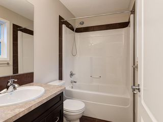 Photo 33: 230 SAGE VALLEY Green NW in Calgary: Sage Hill Detached for sale : MLS®# C4237988
