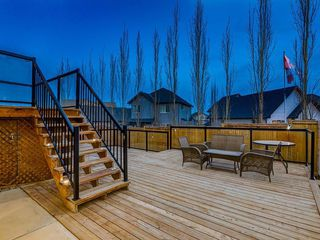 Photo 48: 230 SAGE VALLEY Green NW in Calgary: Sage Hill Detached for sale : MLS®# C4237988