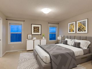 Photo 24: 230 SAGE VALLEY Green NW in Calgary: Sage Hill Detached for sale : MLS®# C4237988