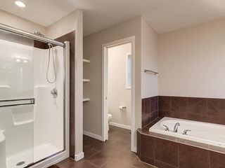 Photo 28: 230 SAGE VALLEY Green NW in Calgary: Sage Hill Detached for sale : MLS®# C4237988