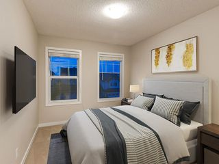 Photo 37: 230 SAGE VALLEY Green NW in Calgary: Sage Hill Detached for sale : MLS®# C4237988