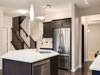 Photo 13: 230 SAGE VALLEY Green NW in Calgary: Sage Hill Detached for sale : MLS®# C4237988