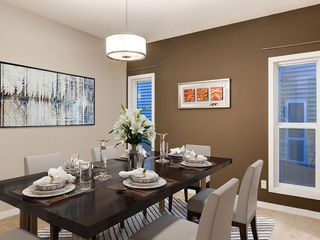 Photo 17: 230 SAGE VALLEY Green NW in Calgary: Sage Hill Detached for sale : MLS®# C4237988