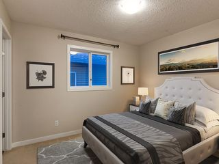 Photo 30: 230 SAGE VALLEY Green NW in Calgary: Sage Hill Detached for sale : MLS®# C4237988