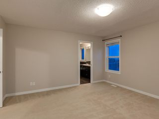 Photo 25: 230 SAGE VALLEY Green NW in Calgary: Sage Hill Detached for sale : MLS®# C4237988
