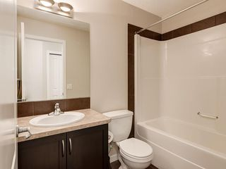 Photo 36: 230 SAGE VALLEY Green NW in Calgary: Sage Hill Detached for sale : MLS®# C4237988