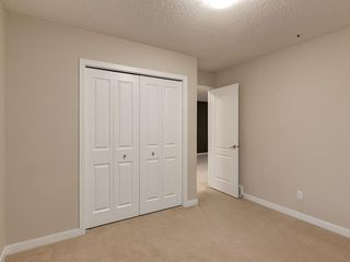 Photo 32: 230 SAGE VALLEY Green NW in Calgary: Sage Hill Detached for sale : MLS®# C4237988