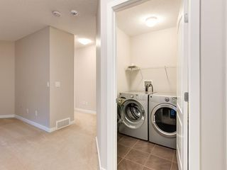 Photo 39: 230 SAGE VALLEY Green NW in Calgary: Sage Hill Detached for sale : MLS®# C4237988