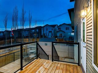 Photo 47: 230 SAGE VALLEY Green NW in Calgary: Sage Hill Detached for sale : MLS®# C4237988