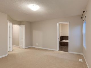 Photo 26: 230 SAGE VALLEY Green NW in Calgary: Sage Hill Detached for sale : MLS®# C4237988