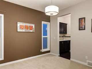 Photo 19: 230 SAGE VALLEY Green NW in Calgary: Sage Hill Detached for sale : MLS®# C4237988