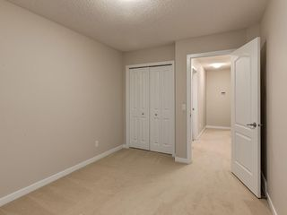 Photo 38: 230 SAGE VALLEY Green NW in Calgary: Sage Hill Detached for sale : MLS®# C4237988