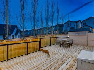 Photo 50: 230 SAGE VALLEY Green NW in Calgary: Sage Hill Detached for sale : MLS®# C4237988