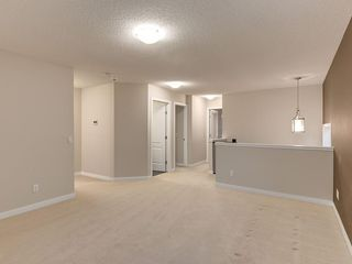 Photo 23: 230 SAGE VALLEY Green NW in Calgary: Sage Hill Detached for sale : MLS®# C4237988