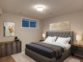 Photo 44: 230 SAGE VALLEY Green NW in Calgary: Sage Hill Detached for sale : MLS®# C4237988