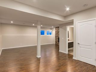 Photo 43: 230 SAGE VALLEY Green NW in Calgary: Sage Hill Detached for sale : MLS®# C4237988
